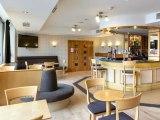 quality_hotel_london_wembley_bar_big