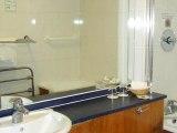 quality_hotel_london_wembley_bathroom1_big