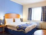 quality_hotel_london_wembley_double1_big