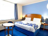 quality_hotel_london_wembley_double_big