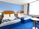 quality_hotel_london_wembley_quad1_big