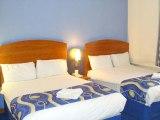 quality_hotel_london_wembley_quad_big