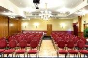 quality_hotel_london_wembley_conference_room_big