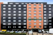 quality_hotel_london_wembley_exterior_big