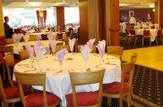 quality_hotel_london_wembley_restaurant1_big
