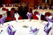 quality_hotel_london_wembley_restaurant2_big
