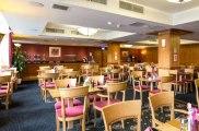 quality_hotel_london_wembley_restaurant3_big