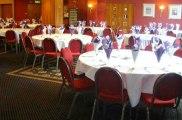 quality_hotel_london_wembley_restaurant_big