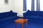 quality_hotel_london_wembley_room1_big