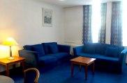 quality_hotel_london_wembley_room2_big