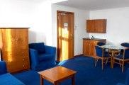 quality_hotel_london_wembley_room3_big