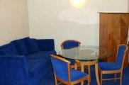 quality_hotel_london_wembley_room4_big