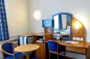 quality_hotel_london_wembley_room5_big