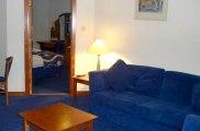 quality_hotel_london_wembley_room_big