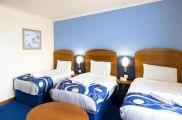 quality_hotel_london_wembley_triple_big