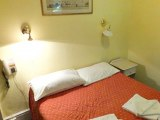 lonsdale_hotel_double_room1_big