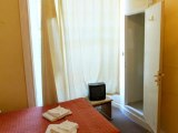 lonsdale_hotel_double_room2_big