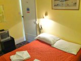 lonsdale_hotel_double_room_big