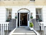 lonsdale_hotel_exterior_big