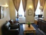 lonsdale_hotel_lounge1_big