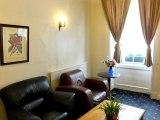 lonsdale_hotel_lounge_big