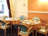 lonsdale_hotel_restaurant1_big