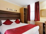 lord_jim_hotel_double3_big