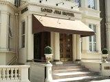 lord_jim_hotel_exterior_big