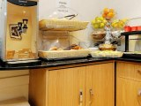 lord_jim_hotel_kitchen_big