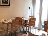 lord_jim_hotel_restaurant1_big
