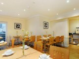 lord_jim_hotel_restaurant_big