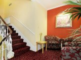 lord_jim_hotel_room1_big