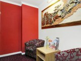 lord_jim_hotel_room2_big