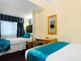 lord_jim_hotel_twin_big