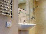 lord_jim_hotel_wash_basin_big