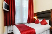lord_jim_hotel_double1_big