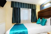 lord_jim_hotel_double2_big
