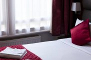 lord_jim_hotel_double_big