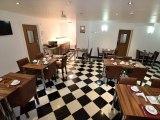 jun15_lucky_8_hotel_breakfast1_area2