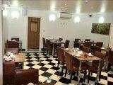 jun15_lucky_8_hotel_breakfast_area