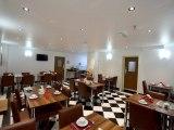jun15_lucky_8_hotel_breakfast_area3