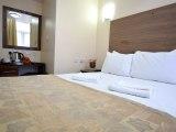 jun15_lucky_8_hotel_double