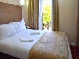 jun15_lucky_8_hotel_double1