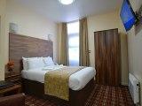 jun15_lucky_8_hotel_double3
