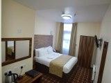 jun15_lucky_8_hotel_double4