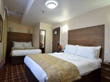 jun15_lucky_8_hotel_quad