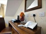 jun15_lucky_8_hotel_room