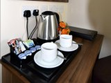 jun15_lucky_8_hotel_room1