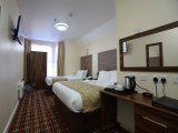jun15_lucky_8_hotel_triple