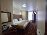 jun15_lucky_8_hotel_triple2